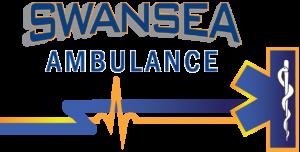 Swansea Ambulance